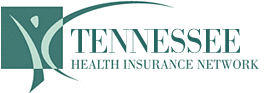 Tennessee Insurance Network